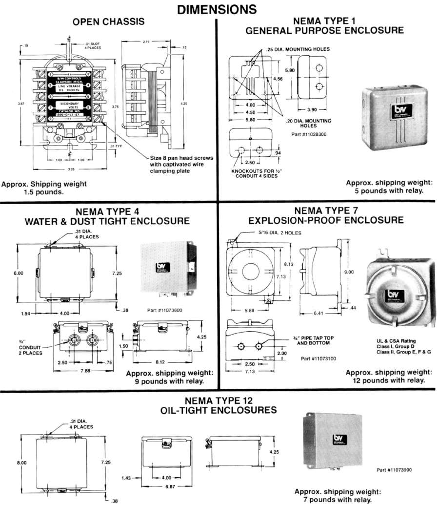 1500 10 gemcodirect com products control relays 1500 warrick controls wiring diagrams at gsmx.co